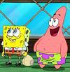 1_21_spongebob_1