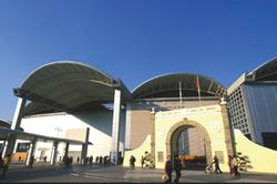 Macau_border