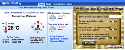Screenshotweatherbug