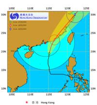 Hk_typhoon_track